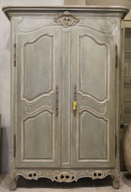 Armoire-D-featured