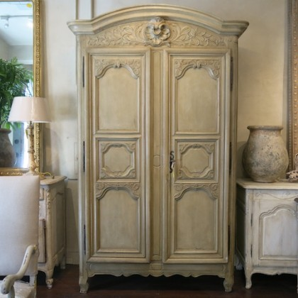 Armoire-E-featured