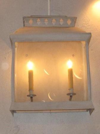 Sconce-O-Featured