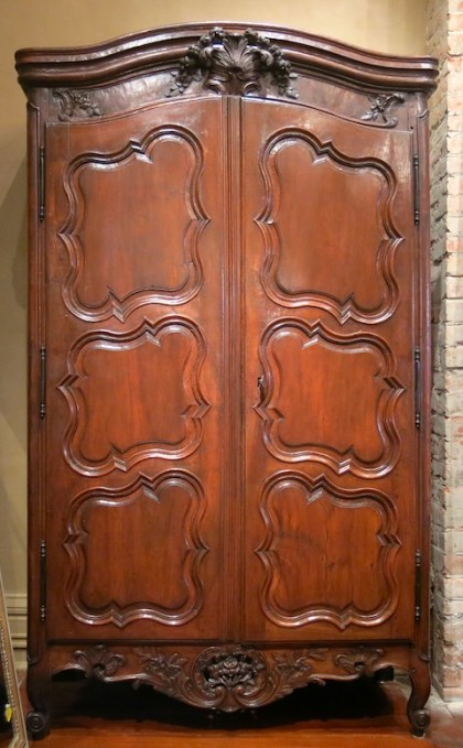 Armoire-F-featured