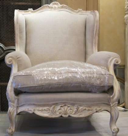 Bergere-SKU17987-featured
