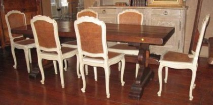 Dining-Chair-SKU17932-featured