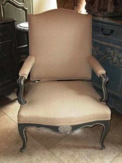 Fauteuil-SKUC91-featured