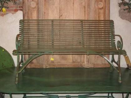 Three-Seat-Garden-Banc-featured